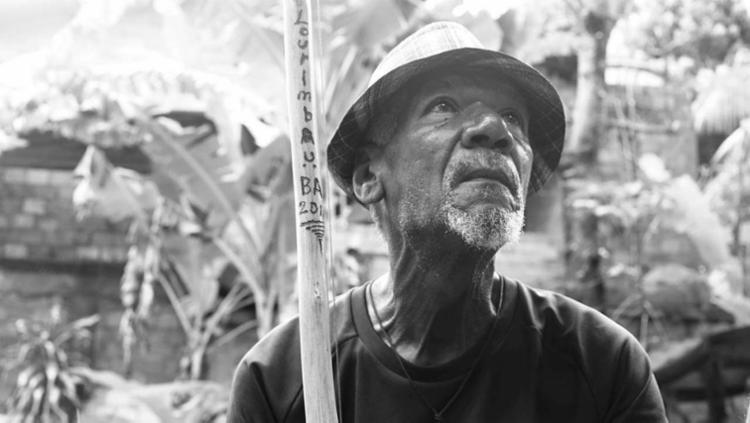 Lourimbau completa 70 anos em 8 de dezembro | Foto: Divulgação