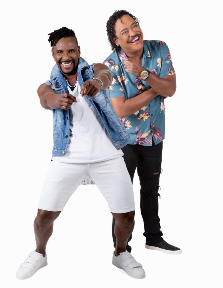 Banda irá apresentar hits que fazem sucesso ao longo de 25 anos de história - Foto: Divulgação