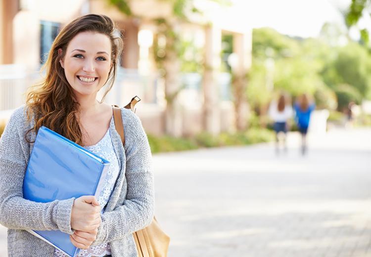 São opções de estudo que cabem no seu orçamento - Foto: Divulgação
