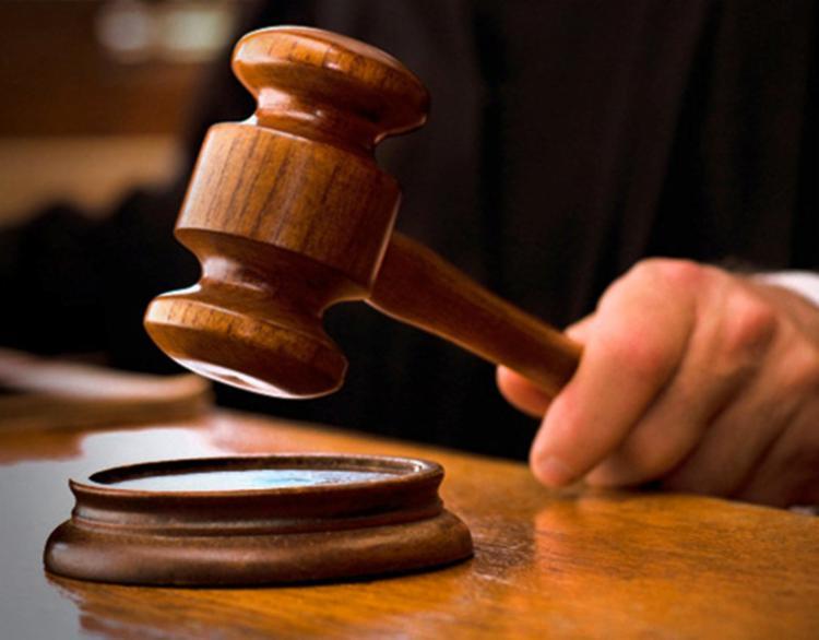 A decisão é da 4ª Turma do Tribunal Regional do Trabalho da 5ª Região (TRT5-BA) - Foto: Ilustração | Getty