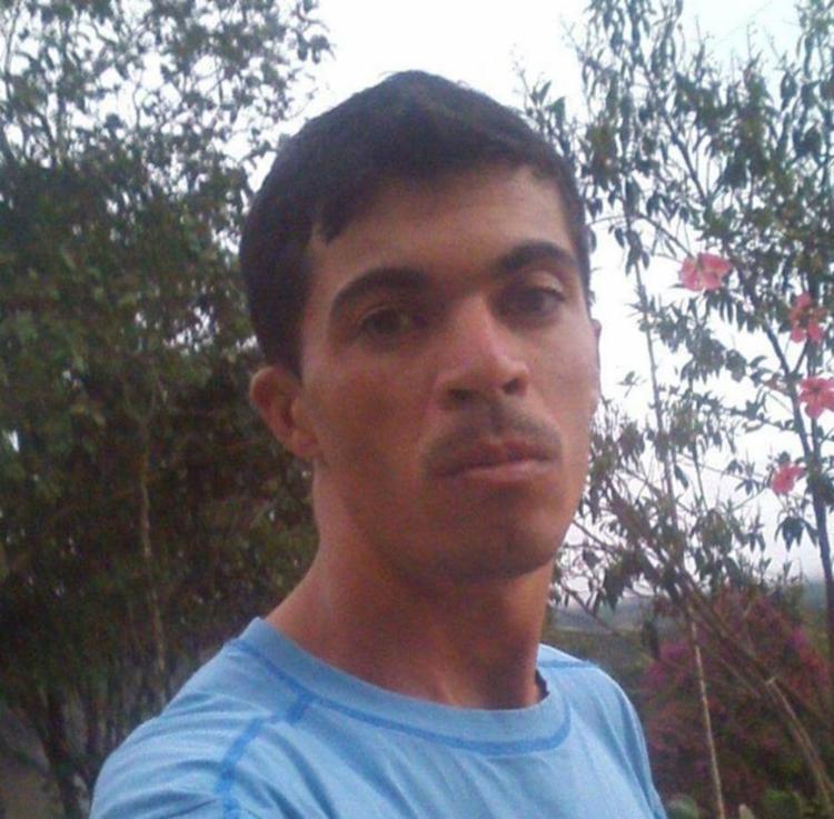 Ismael havia sido detido no incio do mês por porte ilegal de arma de fogo e acabou entregando alguns comparsas - Foto: Reprodução | Site Informe Barra