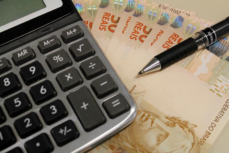 Pagamento é feito em qualquer agência da rede credenciada - Foto: Marcos Santos | USP Imagens