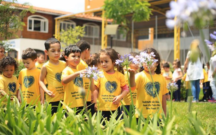 Instituição conta com 82 unidades em todo o País - Foto: Divulgação