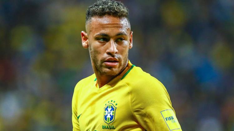 Brasil seguirá sem sonhar com o título de melhor jogador do mundo novamente - Foto: Divulgação
