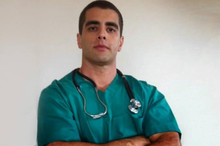 As advogadas afirmam que não é normal os médicos atenderem fora de seus consultórios - Foto: Reprodução | Facebook