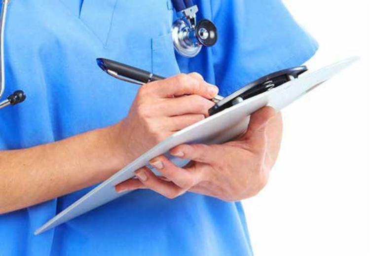 Dados afirmam o crescimento de clínicas e consultórios particulares - Foto: Divulgação