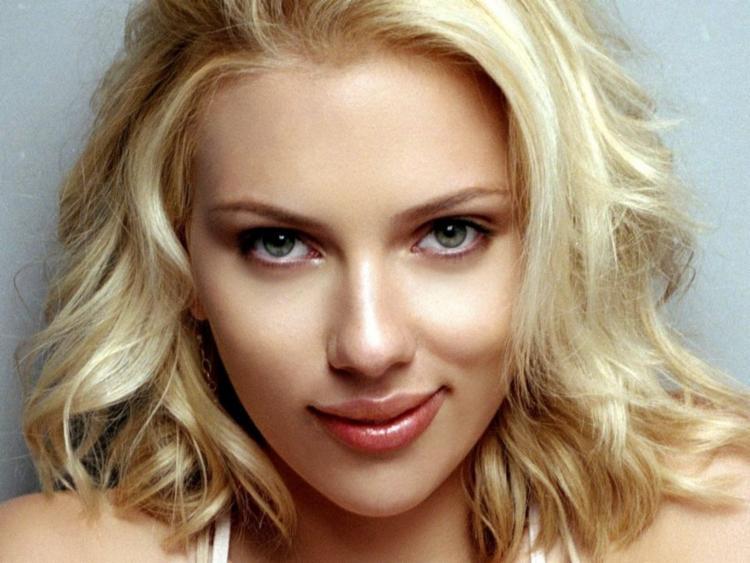 Não é a primeira vez que Scarlett se envolve em polêmica por conta de um papel - Foto: Divulgação