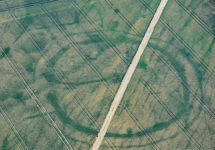 Arqueólogo diz que nunca as condições foram tão boas para descobrir marcas pré-históricas no país - Foto: Reprodução