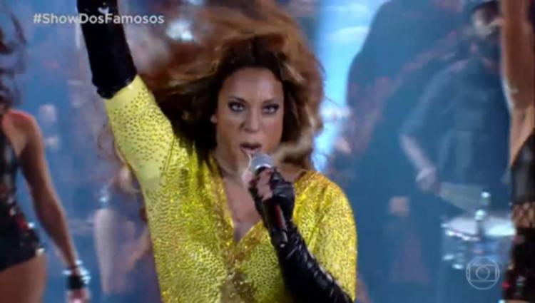 Globo já vinha sendo criticada pela falta de representatividade em suas produções - Foto: Reprodução | Globo