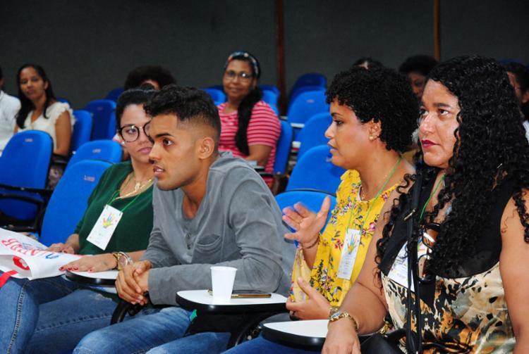 Somente em Salvador, há vagas em 92 cursos de graduação - Foto: Divulgação