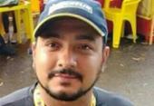 Motociclista morre em acidente na BA-120 | Foto: Reprodução | Facebook