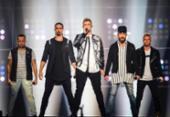 Acidente em show dos Backstreet Boys deixa 14 feridos nos EUA | Foto: Reprodução l Instagram