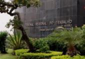 Vendedor ganha indenização de R$ 10 mil após sofrer ataques racistas | Foto: Divulgação | TRT5