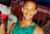 Professor de academia é assassinado em Feira de Santana | Foto: Reprodução | Site Acorda Cidade