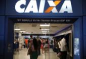 Caixa Econômica Federal abre vagas de estágio em Salvador | Foto: José Cruz | Agência Brasil