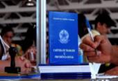 Agências dos Correios poderão emitir carteira profissional sem custo | Foto: Marcello Casal l Agência Brasil l Arquivo