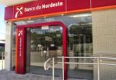 Edital de concurso do Banco do Nordeste será publicado em até um mês | Foto: Divulgação