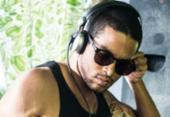 Luv Box une moda, música e cultura neste sábado na Pituba | Foto: Divulgação