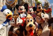 Disney contrata brasileiros para responder dúvidas de visitantes | Foto: Divulgação