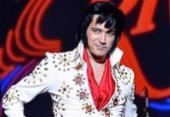 Tributo a Elvis Presley chega a Salvador nesta sexta-feira | Foto: Divulgação
