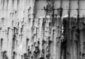 Imenso vazio: São Roque ganha ares de cidade-fantasma após crise na Enseada Paraguaçu | Foto: João Alvarez / Divulgação