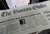 Mais de 300 jornais se unem em defesa da liberdade de imprensa | Foto: