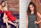 Giovanna Ewbank desmente rumores sobre briga com Anitta | Foto: Reprodução | Instagram