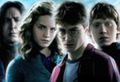 USP abre inscrições para curso gratuito sobre Harry Potter | Foto: