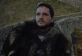 HBO divulga cenas inéditas de