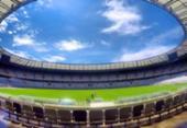 Tricolores só poderão comprar ingressos horas antes do jogo deste domingo | Foto: Divulgação