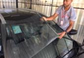 Películas funcionam como protetor solar | Foto: Divulgação