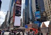 Visita a Nova York na primavera | Foto: