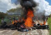 Roraima faz novo pedido para que STF proíba entrada de venezuelanos | Foto: Isac Dantes l AFP