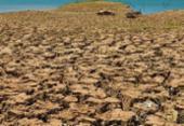Seca e enxurradas afetam municípios na Bahia | Foto: Marcello Casal Jr. | Agência Brasil