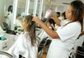 Senac abre seis mil oportunidades de cursos em Salvador e no interior | Foto: Divulgação | Senac