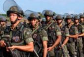 FAB abre mais de 200 vagas para Curso de Formação de Sargentos | Foto: Reprodução | FAB