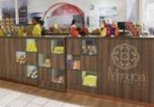 Marca baiana de chocolates premium abre primeiro café   Margarida Neide / Ag. A TARDE