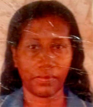 Testemunhas relataram que a vítima estava indo ao trabalho no HGC - Foto: Reprodução | Site Camaçari Notícias