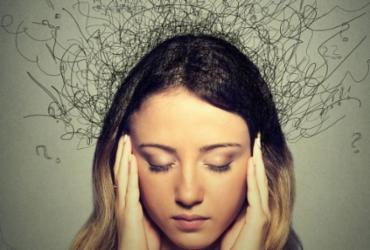 Confira seis alimentos que reduzem a ansiedade | Divulgação