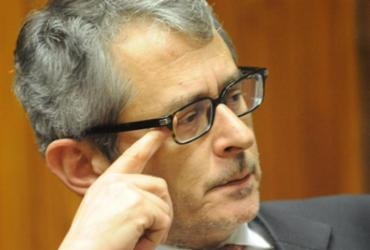 Morre Otavio Frias Filho, responsável pela implantação do 'Projeto Folha' | José Antônio Teixeira | Assembleia Legislativa de SP