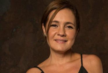 Adriana Esteves: 'Tenho várias malucas dentro de mim' | Estevam Avellar | TV Globo