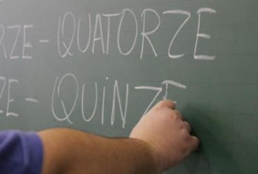 Três em cada 10 são analfabetos funcionais no País, aponta estudo | Marcos Santos | USP Imagens | Fotos Públicas