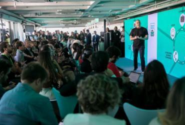 Novo aplicativo de caronas é lançado em São Paulo | Luciana Aith | Divulgação