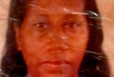 Mulher morre após ser atropelada na BA-535; motorista fugiu do local | Reprodução | Site Camaçari Notícias