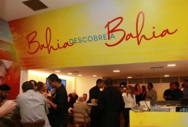 """""""Bahia descobre a Bahia"""" chega a Vitória da Conquista"""