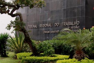Vendedor ganha indenização de R$ 10 mil após sofrer ataques racistas | Divulgação | TRT5