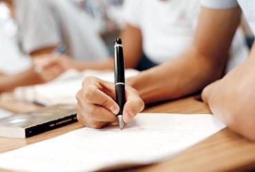 Prefeitura de Laje abre processo seletivo com salários até R$ 1.900 | Reprodução