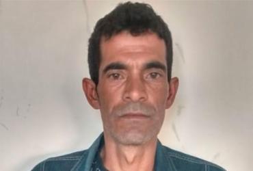 Homem se entrega à polícia e confessa morte de irmão durante briga   Reprodução   Blog do Jeferson Almeida