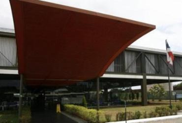 TRE-BA funcionará em regime de plantão até o dia 31 de agosto   Divulgação