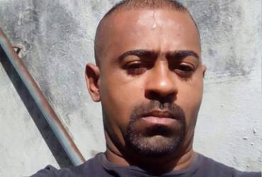 Presidente de empresa de transporte é morto a tiros em Simões Filhos | Reprodução | Facebook
